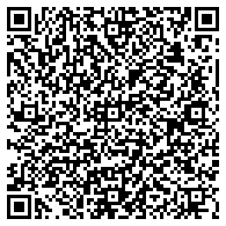 QR-код с контактной информацией организации ЮНИПРОМ