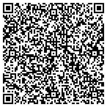 QR-код с контактной информацией организации ФОТОБУДКА