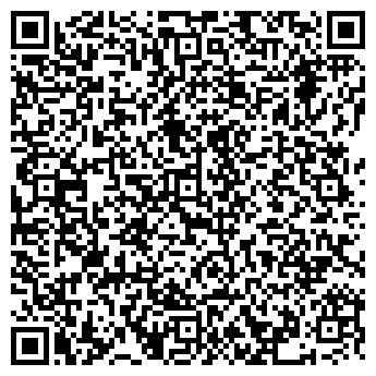 QR-код с контактной информацией организации ЖЕНСКИЕ УКРАШЕНИЯ