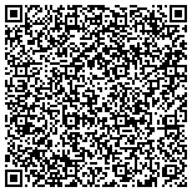 QR-код с контактной информацией организации ООО Стоматология НоваАрт