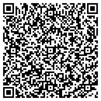QR-код с контактной информацией организации АПТЕКА №100