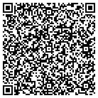 QR-код с контактной информацией организации КМ/Ч-Воронеж-Отрадное, ООО