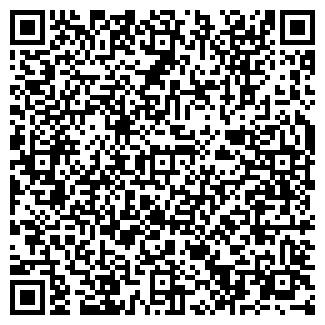 QR-код с контактной информацией организации МЕДИА-ЛАЙМ