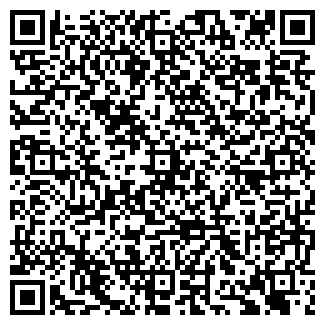 QR-код с контактной информацией организации ООО ТЕХНО-ТТ