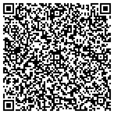 QR-код с контактной информацией организации ЦЕНТРОБУВЬ (Закрыто)