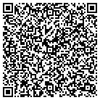 QR-код с контактной информацией организации «ЦЕНТРОБУВЬ»