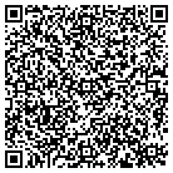 QR-код с контактной информацией организации ЦЕНТРОБУВЬ