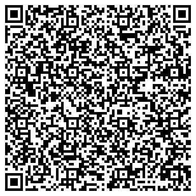 QR-код с контактной информацией организации УПРАВЛЕНИЕ ФСБ РОССИИ, ОТДЕЛ