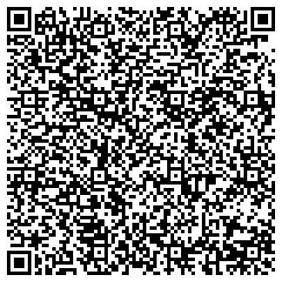 QR-код с контактной информацией организации УМВД России по городу Орску   Отдел полиции № 4 по Октябрьскому району
