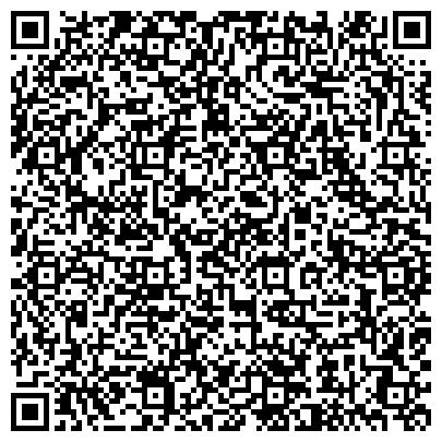 """QR-код с контактной информацией организации """"Министерство здравоохранения РФ"""""""