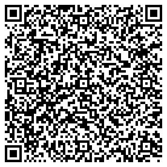"""QR-код с контактной информацией организации Аптека  """"Фарматрейд"""""""