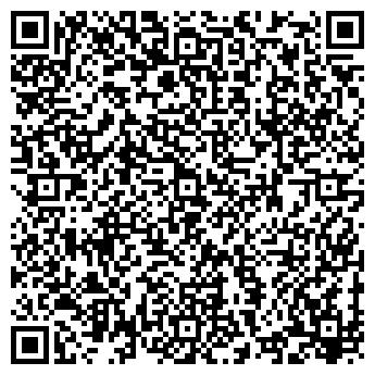 QR-код с контактной информацией организации ТОРГОВЫЙ ДВОР ФИЛИАЛ, ЧП