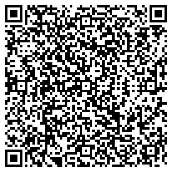 QR-код с контактной информацией организации СЕМЕНА ООО УСАДЬБА