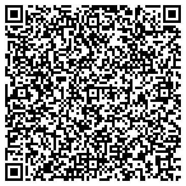 QR-код с контактной информацией организации ЭЛЬДОРАДО-МЕДИА ГРУППА
