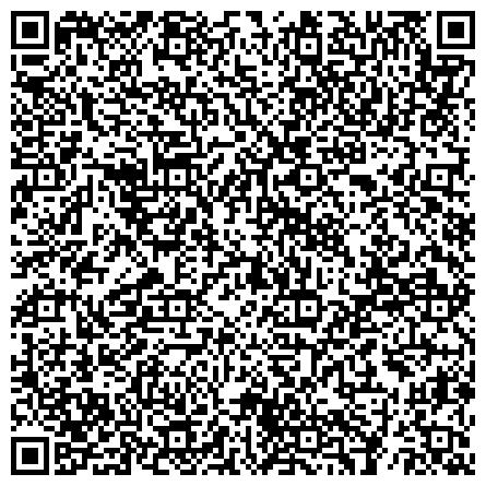 QR-код с контактной информацией организации ЧАЙКОВСКИЙ ТЕХНОЛОГИЧЕСКИЙ ИНСТИТУТ ФИЛИАЛ ИЖЕВСКОГО ГОСУДАРСТВЕННОГО ТЕХНИЧЕСКОГО УНИВЕРСИТЕТА ЗАОЧНОЕ ОТДЕЛЕНИЕ