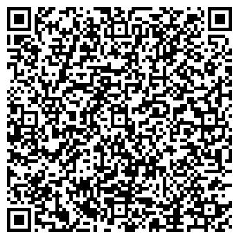 QR-код с контактной информацией организации Почтовое отделение 433980