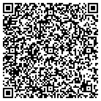 QR-код с контактной информацией организации BESTGLINA, ИП