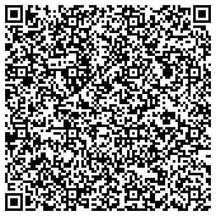 QR-код с контактной информацией организации СБЕРБАНК РОССИИ, ЦАРИЦЫНСКОЕ ОТДЕЛЕНИЕ № 7978, ДОПОЛНИТЕЛЬНЫЙ ОФИС № 7978/0874