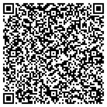 QR-код с контактной информацией организации GENSER ЛЮБЕРЦЫ