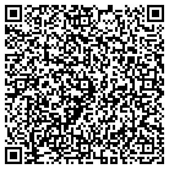 QR-код с контактной информацией организации МУЗЕЙ ВМФ РОССИИ