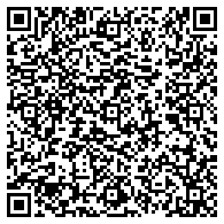 QR-код с контактной информацией организации ДАРБИС
