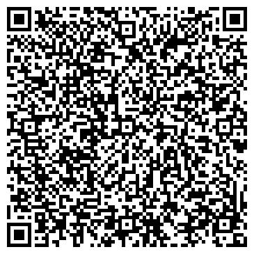 QR-код с контактной информацией организации ПЕРВОМАЙСКИЕ ЛЕСОПРОМЫШЛЕННИКИ, ОАО