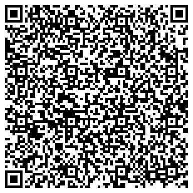 QR-код с контактной информацией организации СЛУЖБА СУДЕБНЫХ ПРИСТАВОВ ПЕРВОМАЙСКОЕ ПОДРАЗДЕЛЕНИЕ