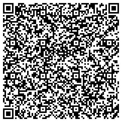QR-код с контактной информацией организации ВОЛГО-ВЯТСКИЙ БАНК СБЕРБАНКА РОССИИ САРОВСКОЕ ОТДЕЛЕНИЕ № 7695/048