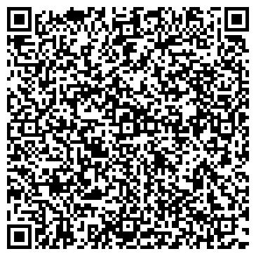 QR-код с контактной информацией организации ПЕРВОМАЙСКАЯ ТИПОГРАФИЯ