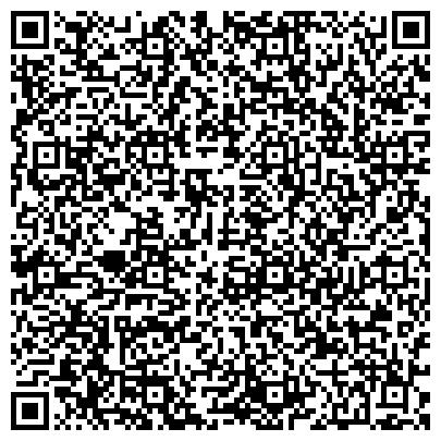 QR-код с контактной информацией организации ПЕРВОМАЙСКАЯ ЦЕНТРАЛЬНАЯ РАЙОННАЯ АПТЕКА № 67 ОБЛАСТНОГО ПРЕДПРИЯТИЯ ФАРМАЦИЯ