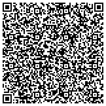 QR-код с контактной информацией организации ФГУП ОХРАНА МВД РОССИИ ФИЛИАЛ ПО НИЖЕГОРОДСКОЙ ОБЛАСТИ ПЕРВОМАЙСКОЕ ОТДЕЛЕНИЕ
