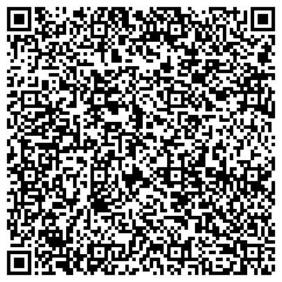 QR-код с контактной информацией организации ВОЛГО-ВЯТСКИЙ БАНК СБЕРБАНКА РОССИИ САРОВСКОЕ ОТДЕЛЕНИЕ № 7695/054