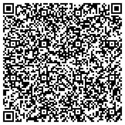 QR-код с контактной информацией организации ВОЛГО-ВЯТСКИЙ БАНК СБЕРБАНКА РОССИИ САРОВСКОЕ ОТДЕЛЕНИЕ № 7695/053