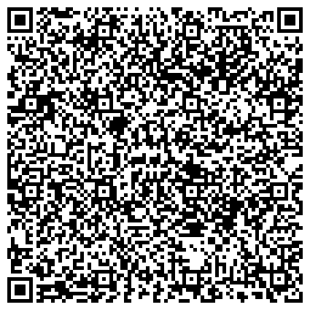 QR-код с контактной информацией организации РОССИЙСКИЙ СОЮЗ ПРЕДПРИНИМАТЕЛЕЙ ТЕКСТИЛЬНОЙ И ЛЁГКОЙ ПРОМЫШЛЕННОСТИ