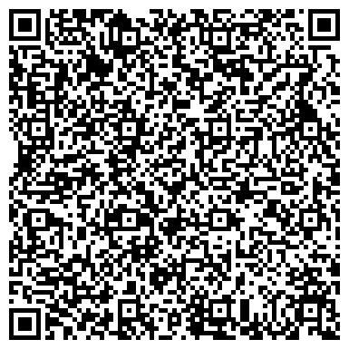 QR-код с контактной информацией организации ООО «Лужское предприятие «Бриз» ВОС