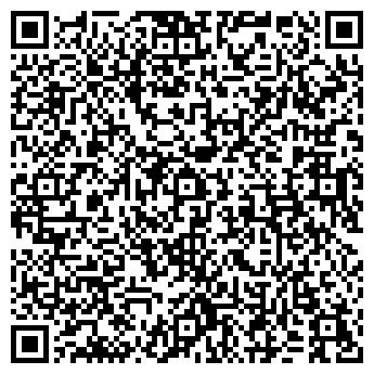 QR-код с контактной информацией организации ЗИЛЕРА