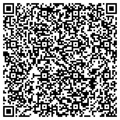 QR-код с контактной информацией организации ГРЕНЕ КРАМП