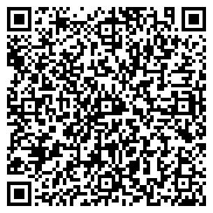 QR-код с контактной информацией организации ПАО «МТС»