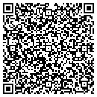 QR-код с контактной информацией организации СОЦАПТЕКА