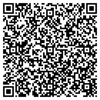 QR-код с контактной информацией организации PS-ЮРИСТ
