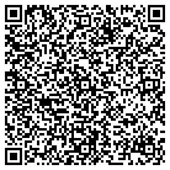 QR-код с контактной информацией организации ОПОП № 3