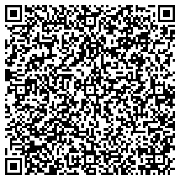 QR-код с контактной информацией организации АВТОЗАПЧАСТИ ИЗ КОРЕИ И ЯПОНИИ