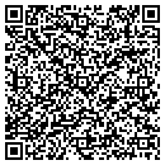 QR-код с контактной информацией организации ООО ПРОФРЕМСТРОЙ-2