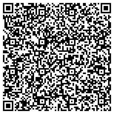 QR-код с контактной информацией организации КОЛЛЕДЖ АВТОМАТИЗАЦИИ И ИНФОРМАЦИОННЫХ ТЕХНОЛОГИЙ № 20