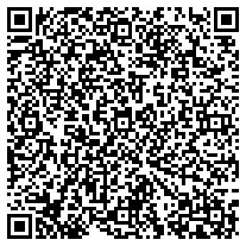 QR-код с контактной информацией организации УПП № 60