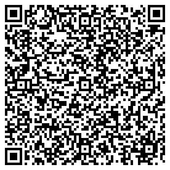 QR-код с контактной информацией организации СЕРДОЛИК-ЛЮКС, ООО