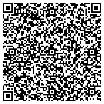 QR-код с контактной информацией организации ЧЕХОВСКАЯ ГОРОДСКАЯ ПРОКУРАТУРА