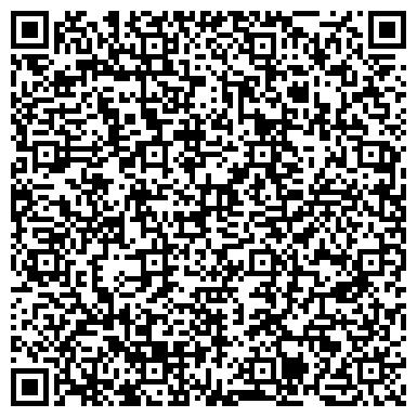 QR-код с контактной информацией организации МОСКОВСКИЙ ДРАМАТИЧЕСКИЙ ТЕАТР ИМ. Н.В. ГОГОЛЯ
