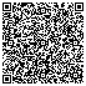 QR-код с контактной информацией организации ГЕТУН О.А., ФИЛИППОВА Л.В.