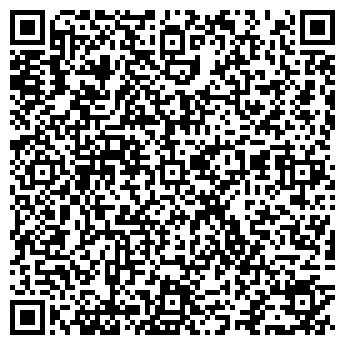 QR-код с контактной информацией организации ООО ZF NORD